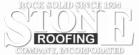Stone Roofing Co, Inc
