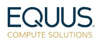 Equus Computer Systems