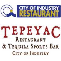 Tepeyac Restaurant & Tequila Sports Bar