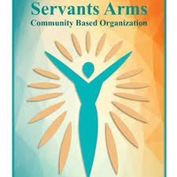 Servants Arms