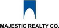 Majestic Realty Company