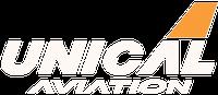 Unical Aviation Inc