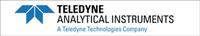 Teledyne Analytical Technologies