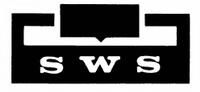Stud Welding Systems Inc