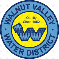 Walnut Valley Water District