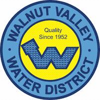 Walnut Valley Water District
