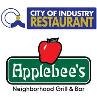 Applebee's Puente Hills Mall