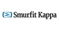 Smurfit Kappa Baldwin Park