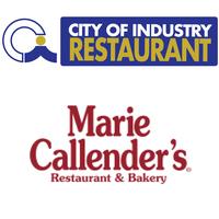 Marie Callender's Restaurant