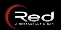 Red - A Restaurant & Bar