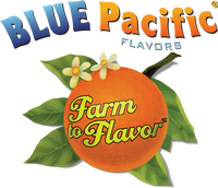 Blue Pacific Flavors & Fragrances Inc