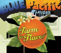 Blue Pacific Flavors & Fragrances Inc