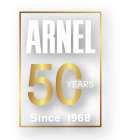 Arnel Commercial Properties
