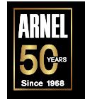 Arnel Commercial Properties