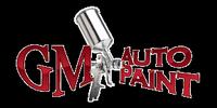 GM Auto Paint Supplies