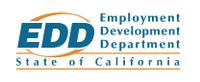 San Gabriel Valley Workforce Services/EDD