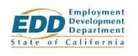 San Gabriel Valley Workforce Services/EDD