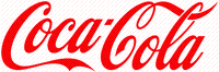 Coca-Cola Refreshments Inc