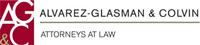 Alvarez-Glasman & Colvin