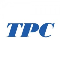 T P C Advance Technology Inc