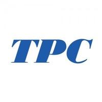 T P C Advance Technology Inc