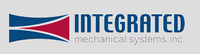 Integrated Mechanical Systems Inc