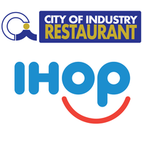 IHOP CITY OF INDUSTRY