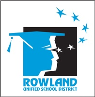 Rowland Unified School District