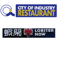 Lobsternow Inc