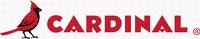 Cardinal Paint & Powder Inc.