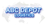 ABC Depot Logistics