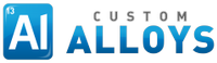 Custom Alloy Sales, Inc