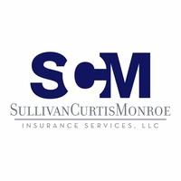 Sullivan Curtis Monroe