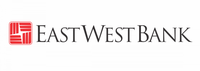East West Bank # 29