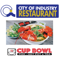 A Cup Bowl Hot Pot & Grill Inc.