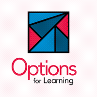 Options for Learning-State Preschool Div.