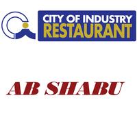 AB SHABU
