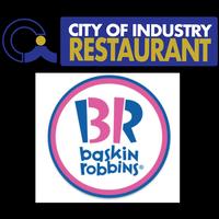 Baskin Robbins # 362297