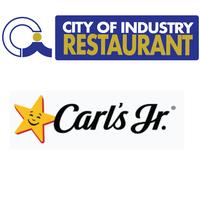 Carl's Jr # 7488