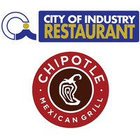 Chipotle Mexican Grill # 1288