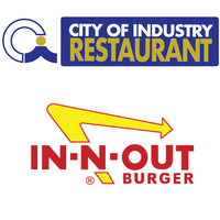 In-N-Out Burger Restaurant # 66