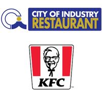 Industry KFC