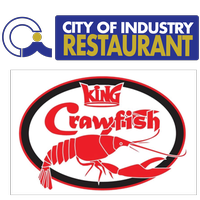 The King Crawfish Inc.