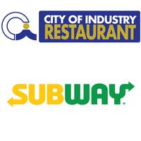 Subway # 28164