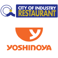 Yoshinoya West Inc.