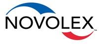 Bagcraft Packaging (A Novolex Brand)