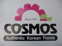 Cosmos Food Co., Inc