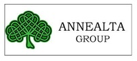 Annealta Group