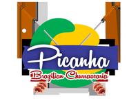 Picanha LLC
