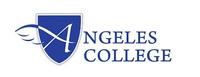 Angeles College